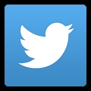 モンストTwitter顔合わせでリセマラ効率化して10連ガチャでランキングキャラを当てる方法_0